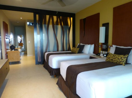 Generations Riviera Maya By Karisma UPDATED 2018 Prices Reviews Amp Photos Mexico All