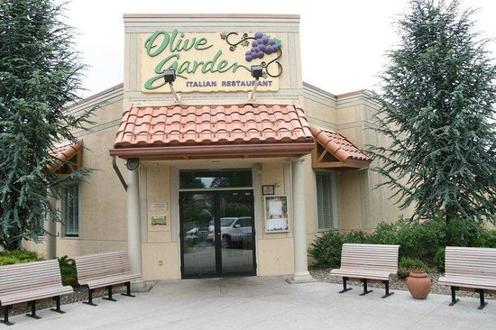 Va Locations Garden Hampton Olive