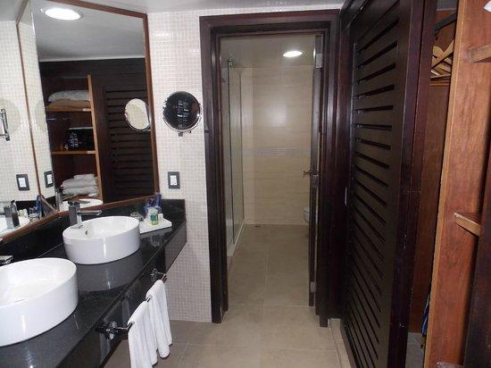 Punta Bavaro Suites All Resort Princess Can