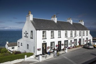 Image result for port charlotte hotel islay