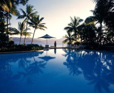 Daydream Island Resort & Spa (Australia) - Reviews, Photos ...