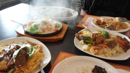New Beijing Restaurant  Kamloops   Restaurant Reviews  Phone Number     New Beijing Restaurant  Kamloops   Restaurant Reviews  Phone Number    Photos   TripAdvisor