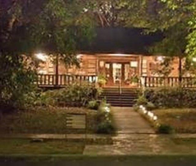 Homestead On Th Huntsville Menu Prices Restaurant Reviews Tripadvisor