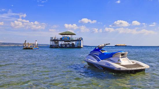 Subic Baloy Rate Beach Resort