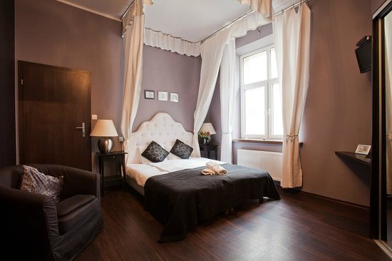 bed and breakfast interior design decoratingspecial