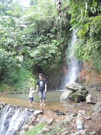 Image Result For Wisata Gantole Bogor