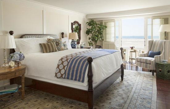 Shutters On The Beach UPDATED 2018 Prices Amp Hotel