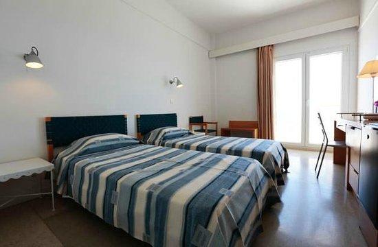 Club Lookea Lena Mary Resort All Inclusive Reviews Petrothalassa Greece Tripadvisor