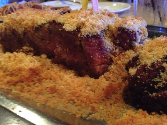 Steak Restaurants Rockford Il