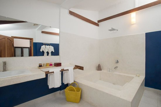 New Bathroom Suite Prices Rukinet – Bathroom Prices