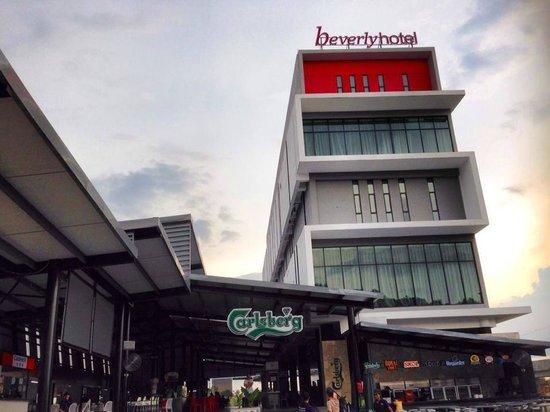 20 hotel di taiping ada swimming pool kolam renang harga murah no rh wisatatempat com