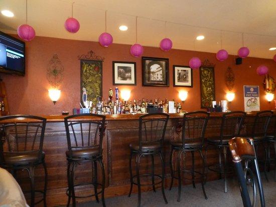 Marietta Wine Cellars Restaurant Reviews Photos Phone Number Tripadvisor