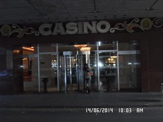 Funding Disagree Threatens Near http://casinolager.com/ future Of Waterway Cree Casino