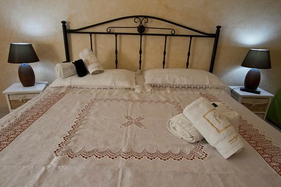 Bed And Breakfast Kalura Updated 2019 Prices Bb Reviews