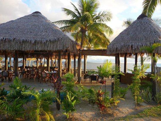 Wyndham Resort Nadi Fiji