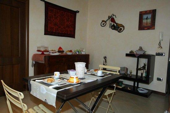 Dolce Conca Doro Palermo 59 65 Prices Lodge