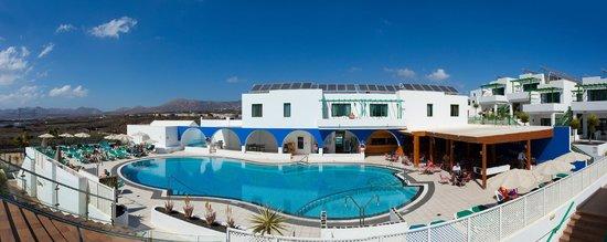 Blue Sea Los Fiscos Updated 2019 Prices Hotel Reviews And Photos Lanzarote Puerto Del Carmen Tripadvisor