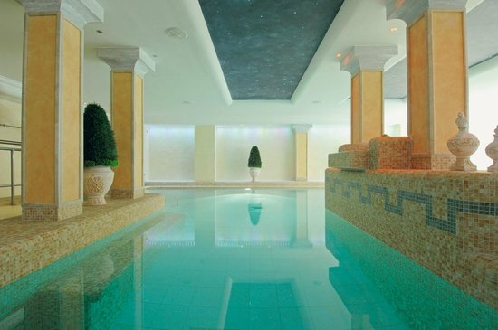 Hotel Schweizer Hof Bewertungen Fotos Preisvergleich Bad Fussing Deutschland Tripadvisor