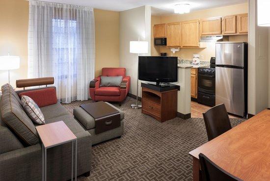 2 Bedroom Hotel Suites In Dallas Tx Plano Tx Hotel Cambria Hotel2 Bedroom Hotel Suites In Dallas Tx   Amazing Bedroom  Living Room  . 2 Bedroom Hotel Suites In Dallas Texas. Home Design Ideas