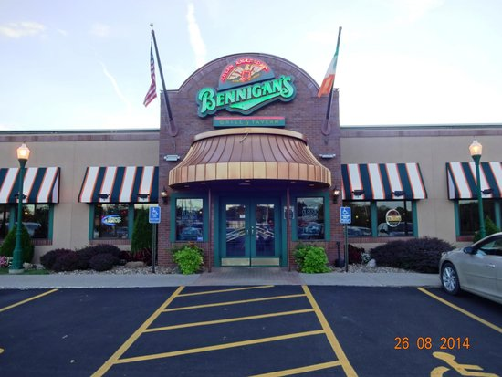 Days Inn Des Moines