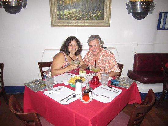 La Placita Reception Picture Of LA Placita Dining