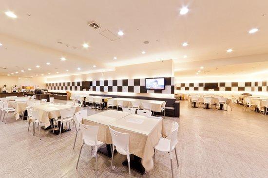 高絲旅時尚旅館 - 漢口館 (臺北) - 89 則旅客評論和比價