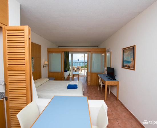 Atlantica Sungarden Beach Prices Hotel Reviews Ayia Napa