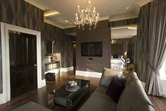 Really Nice Apartments Good Location Review Of Breck Poulton Le Fylde