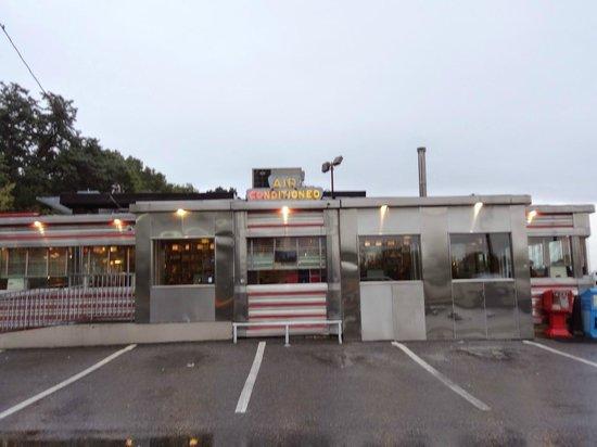 Dinner Restaurants Lancaster Pa