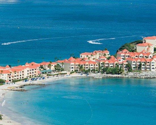 Image result for divi-little-bay-beach-resort-