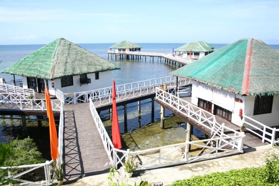 Stilts Calatagan Beach Resort Rates