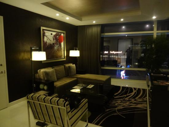 aria 2 bedroom suite. Aria 2 Bedroom Sky Suite Review  memsaheb net Las vegas aria 1 bedroom suite deals