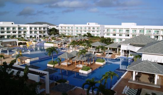 Valentin Perla Blanca Resort Cayo Santa Maria Cuba