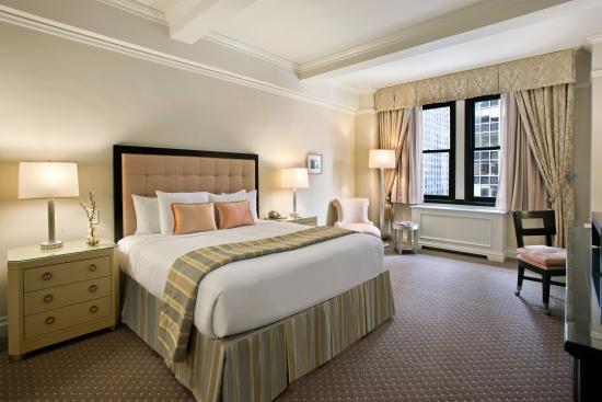 1251 Ave Americas New York Ny