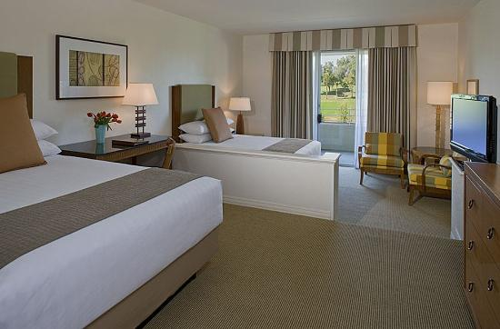 The 30 Best Palm Springs CA Family Hotels Amp Kid Friendly