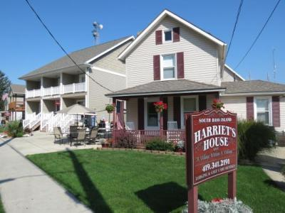 HARRIET'S HOUSE & ISLAND SUITES - Updated 2019 Prices ...