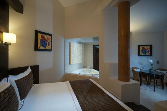Suites Punta Princess Can Bavaro All Resort