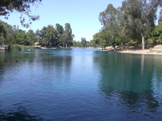 Image result for laguna lake park fullerton