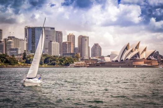 Sydney (124733471)