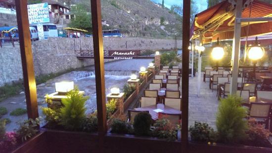 Greek Food Restaurants Near Me