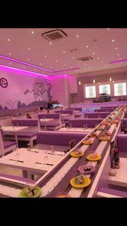 https www tripadvisor com locationphotodirectlink g1899404 d7766509 i125155502 enjoy sushi houilles yvelines ile de france html