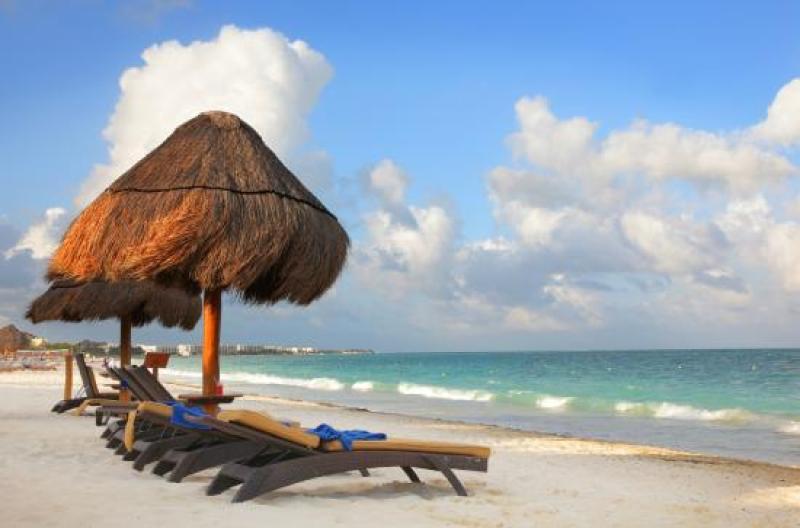 Playa del Carmen (125330108)