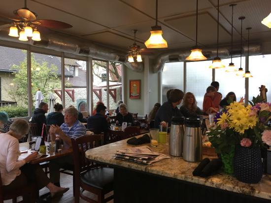 title | Corner Kitchen Asheville