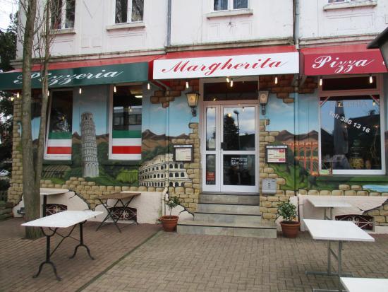 10 Best Pizza Places In Muelheim An Der Ruhr Tripadvisor