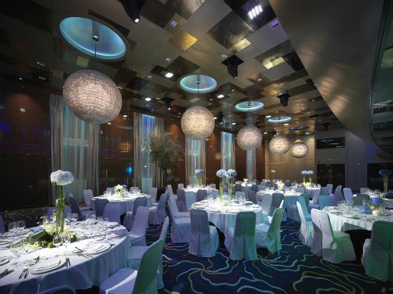 SUNBORN GIBRALTAR 188 204 Updated 2018 Prices Amp Hotel Reviews Europe TripAdvisor