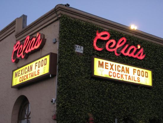 San Seafood Ca Mateo Restaurants