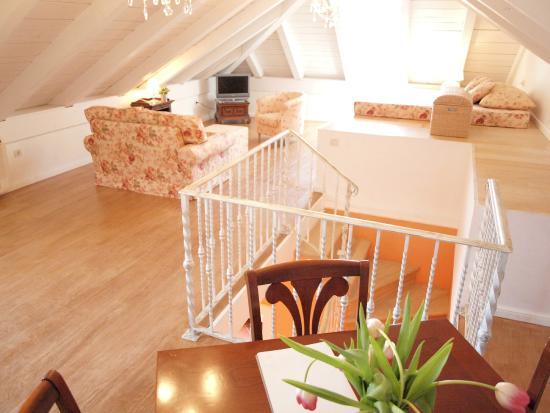 Secret Apartments Dubrovnik Iii Apartment