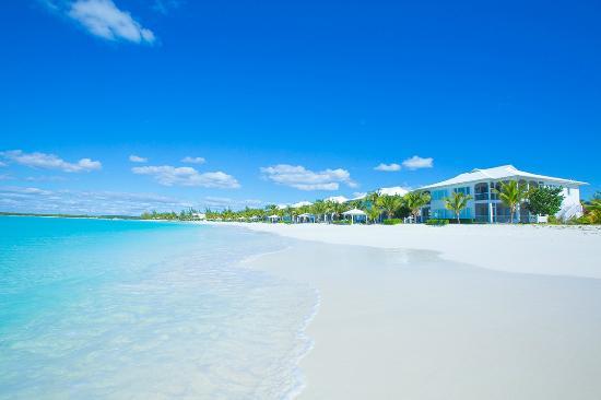 Cape Santa Maria Beach Resort Amp Villas Long Island