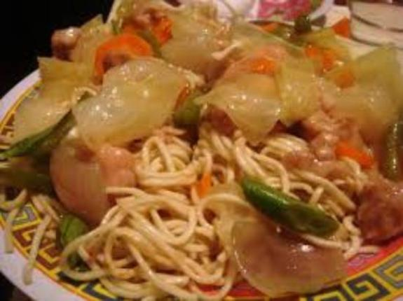 Image result for jimmys kitchen foods