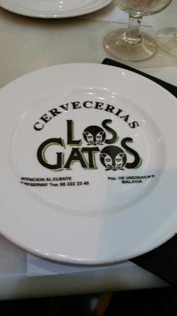 Downtown Los Gatos Ca Restaurants wine cellar restaurant 207Los Gatos Restaurant Listings Home The 10 Best Restaurants Near  . Downtown Los Gatos Restaurants. Home Design Ideas